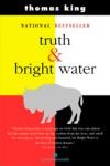 truthandbrightwater